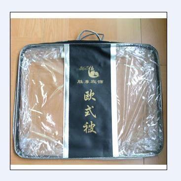 pvc钢丝包 (5)