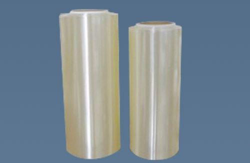 塑料膜 (6)