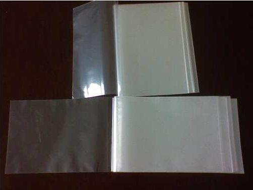 透明平口袋 (1)