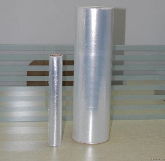 塑料膜 (5)