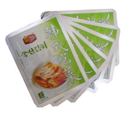 高温蒸煮袋 (7)
