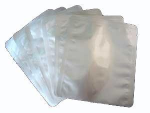 高温蒸煮袋 (1)
