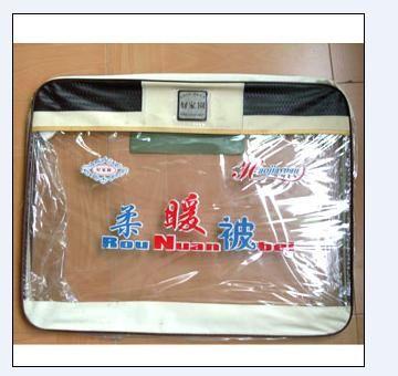 pvc钢丝包 (4)