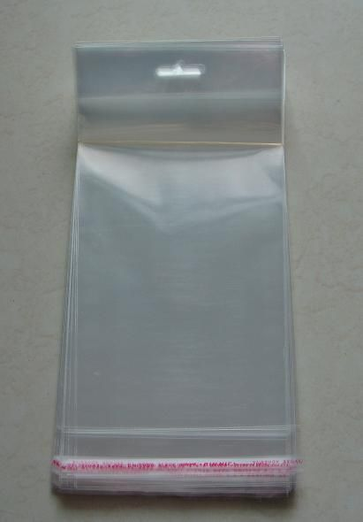 OPP胶袋 (5)