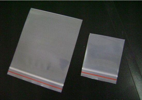 透明平口袋 (2)