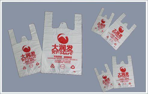 超市袋 (5)