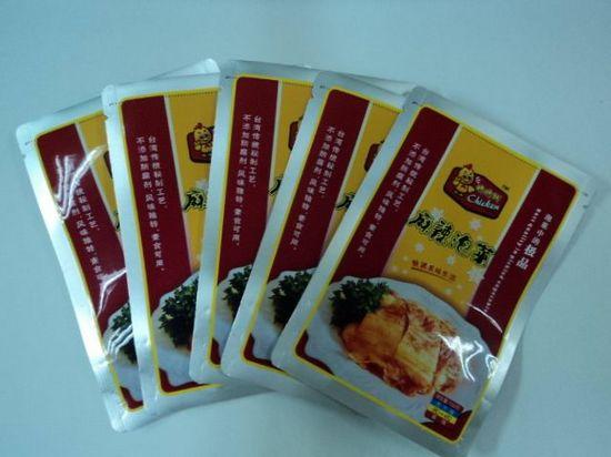 高温蒸煮袋 (6)