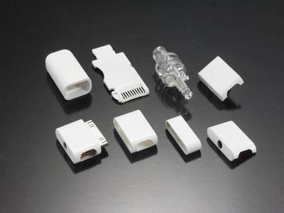 注塑产品 1